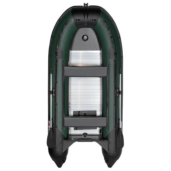 Купить надувную лодку ПВХ SMARINE MAX