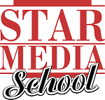 Star Media School