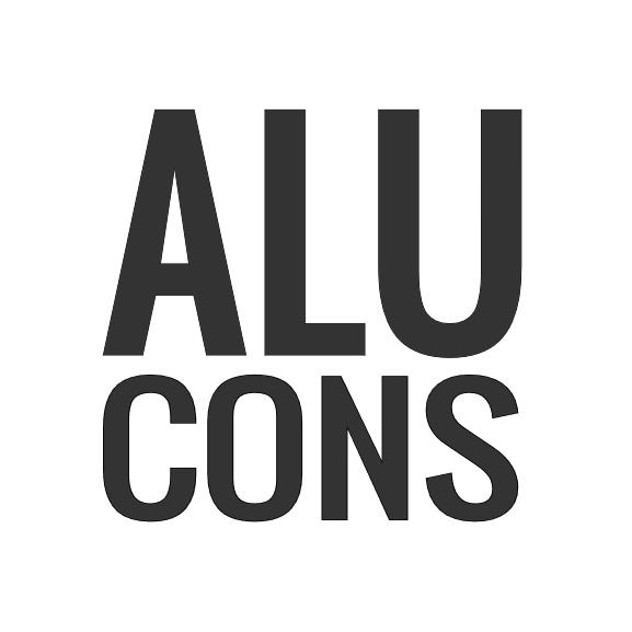 ALUCONS