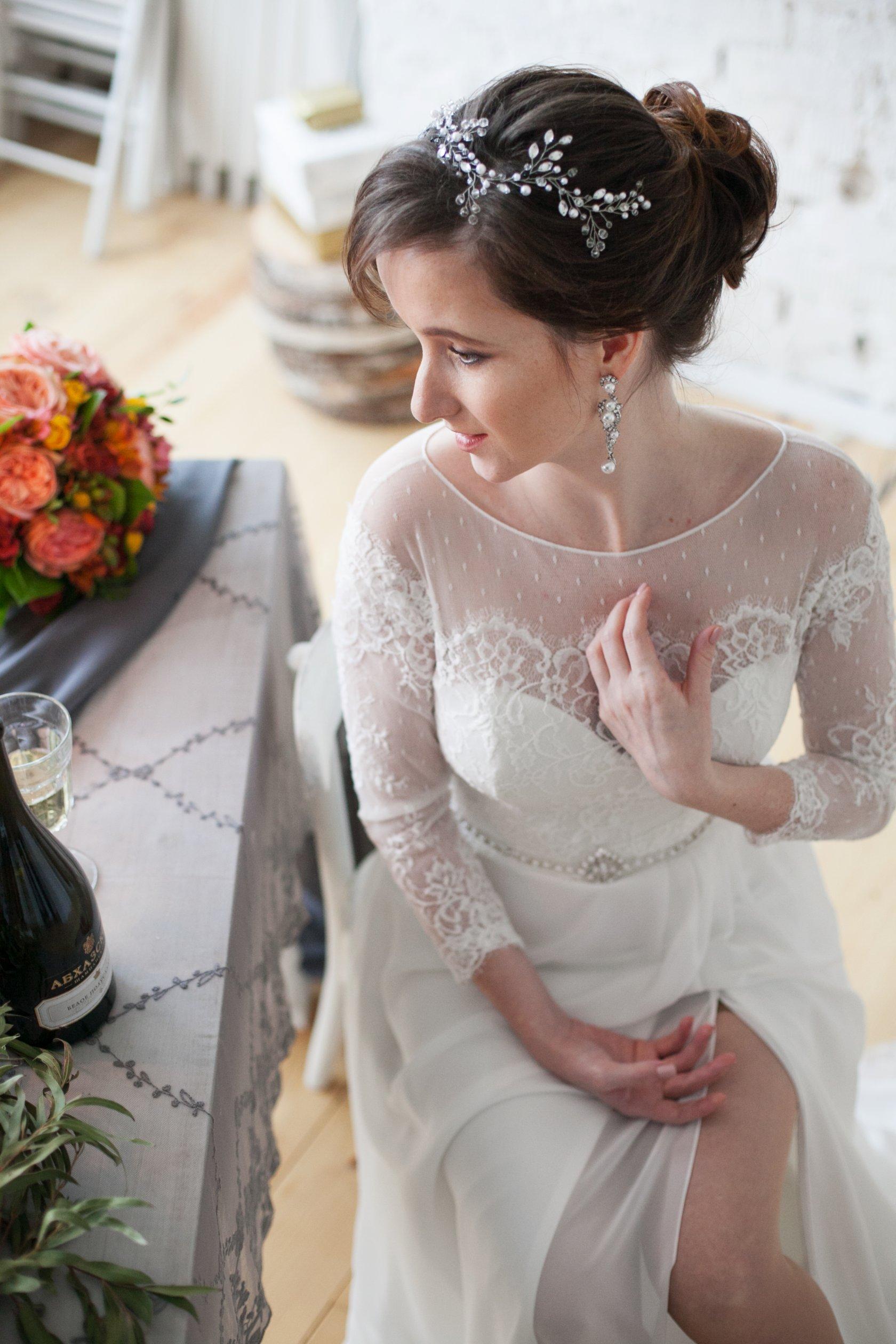 Где фотографироваться на свадьбе казань ряд