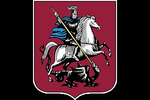 Администрация Москвы