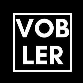 Vobler.in.ua