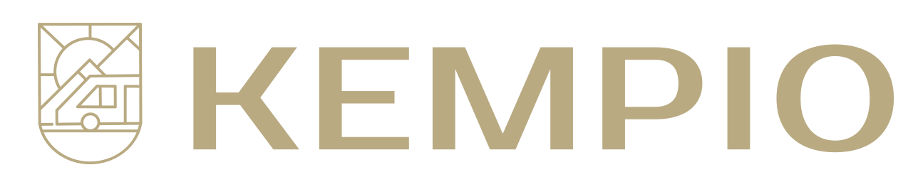 Kempio