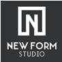 NewForm Studio