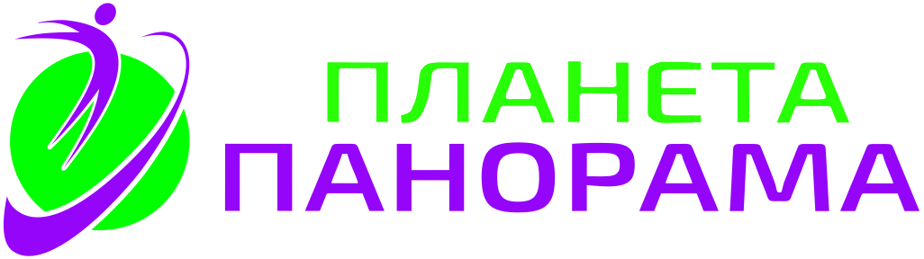 "Батут арена ""Панорама"""