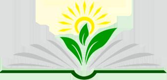 Академія інноваційного розвитку освіти