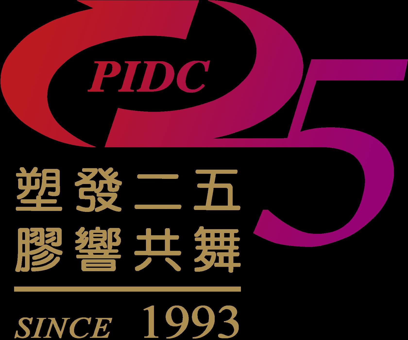 PIDC25