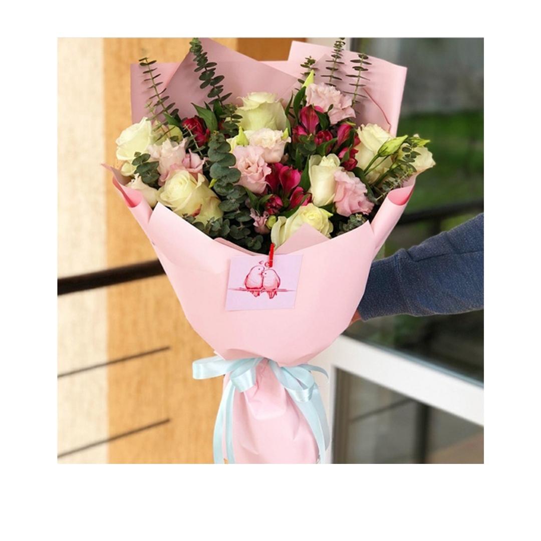 Цветы в донецке доставка, оптовая база цветов