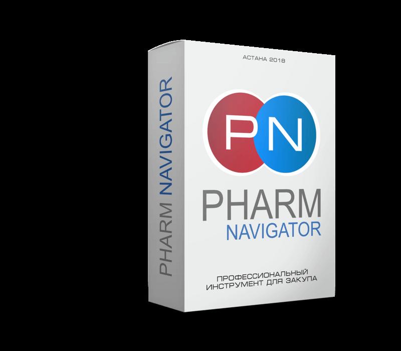 "<div style=""color:#ffffff;"" data-customstyle=""yes""><br />Pharm Navigator</div>"