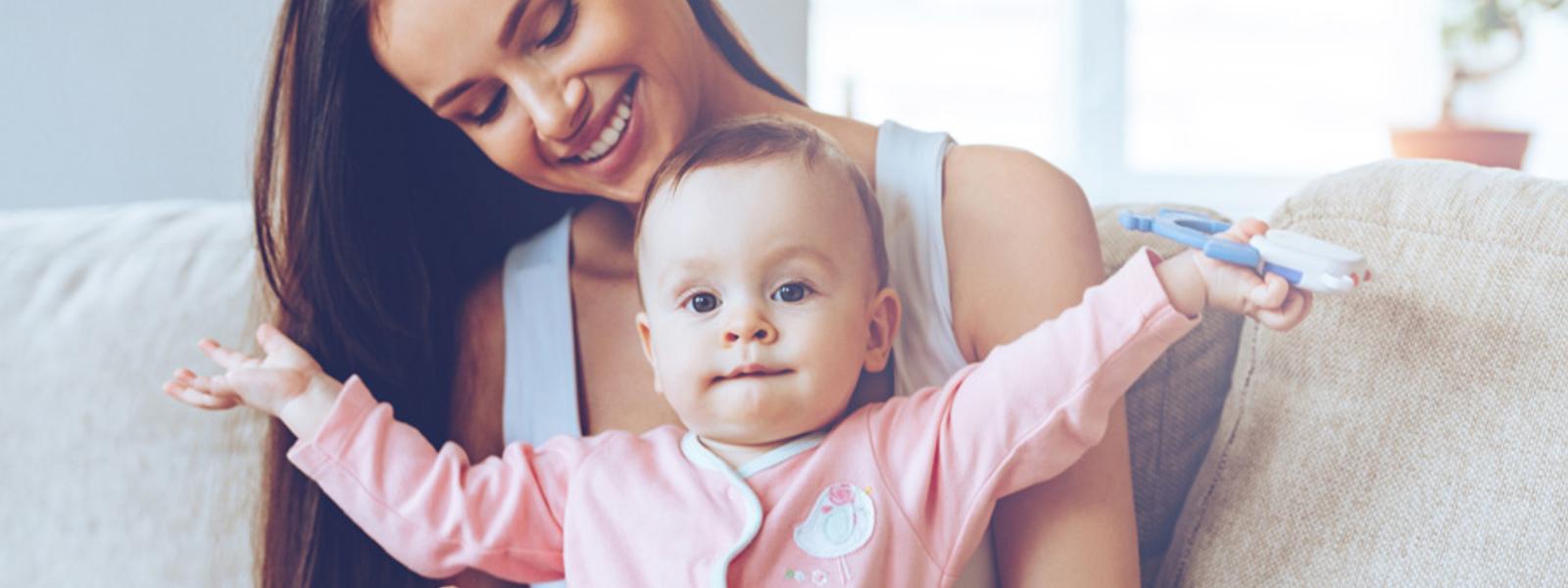 Опровергаем слухи об отмене пособий «одиноким матерям». Детальный разбор.