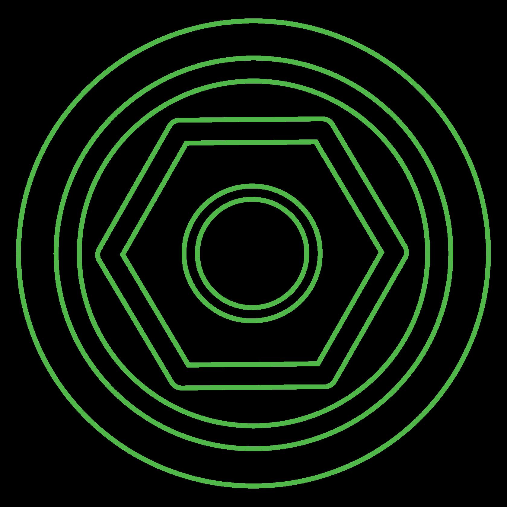 Прогноз и ставки на теннисный матч Анкуш Арора (Инд) — Чинмай Прадхан (Инд) 30.11.15