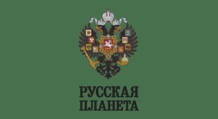 Русская Планета – интернет-портал