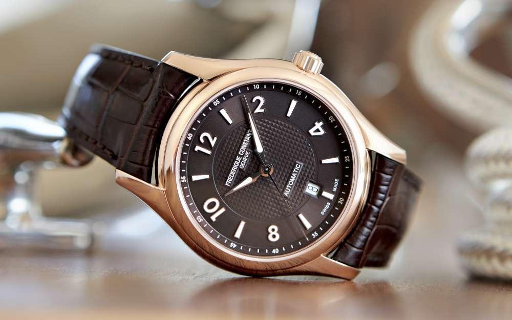 Часов frederique скупка наручных часов выкуп