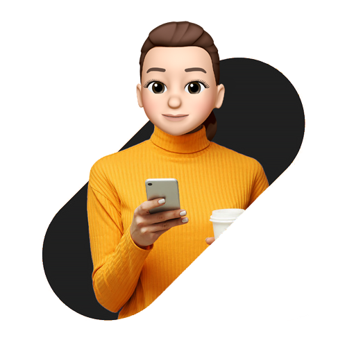 Юлия Курмаева маркетолог Казахстан, раскрутка продвижение и реклама в Инстаграм 2020