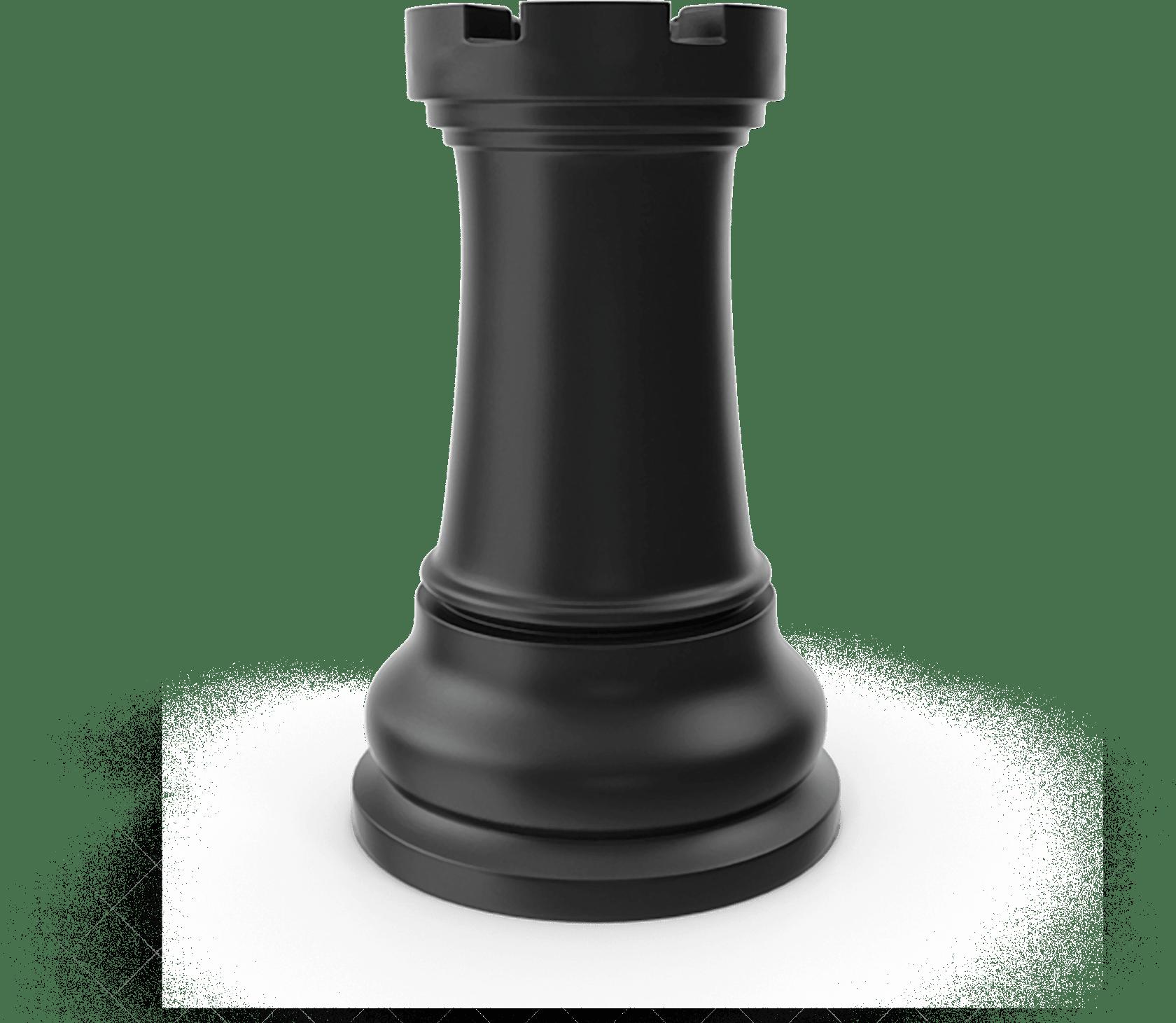 слоем картинки белая ладья шахматы фото помогут