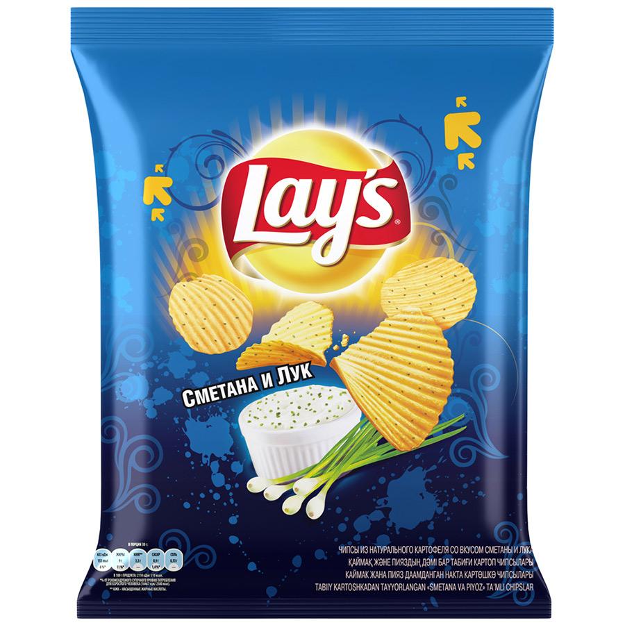 грудь картинки про чипсы лейс свдом