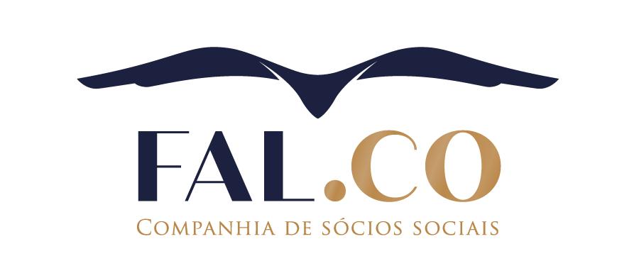 Fal.co