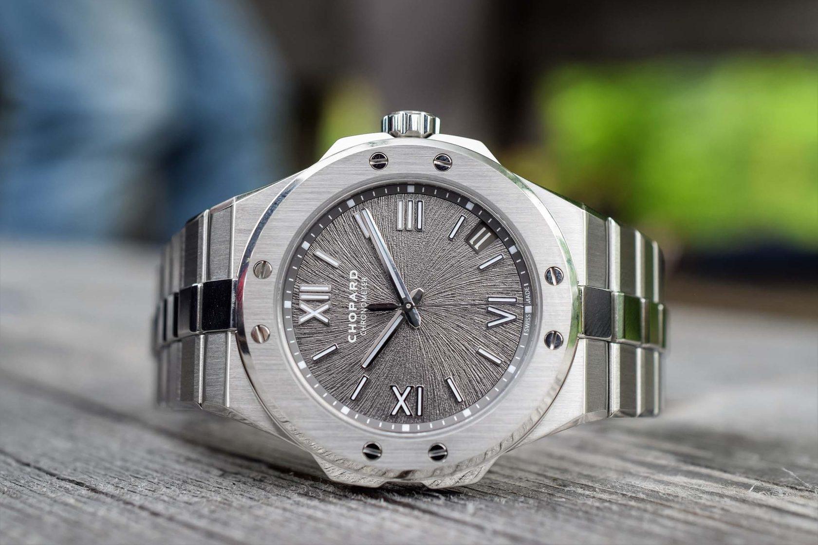Часовой ломбард москвы часовщик деньги в залог под птс брянск