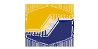 Highland Gold Mining (РУССДРАГМЕТ) – производитель золота с прочной репутацией, управляющий активами мирового класса, расположенными в России. Деятельность Highland Gold сосредоточена вокруг трех основных производственных центров в Хабаровском и Забайкальском краях, а также Чукотском АО России. АО «АМЗ «ВЕНТПРОМ» за долгие годы сотрудничества изготовлено и поставлено более 100 вентиляторов местного проветривания серии ВМЭ, изготовлена и поставлена вентиляционная установка главного проветривания АВР-30 с вентиляторами ВО-30 для АО «Новоширокинский рудник».