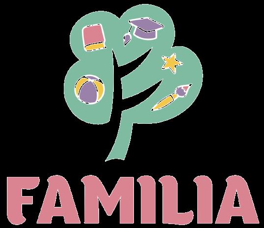 Детский сад FAMILIA