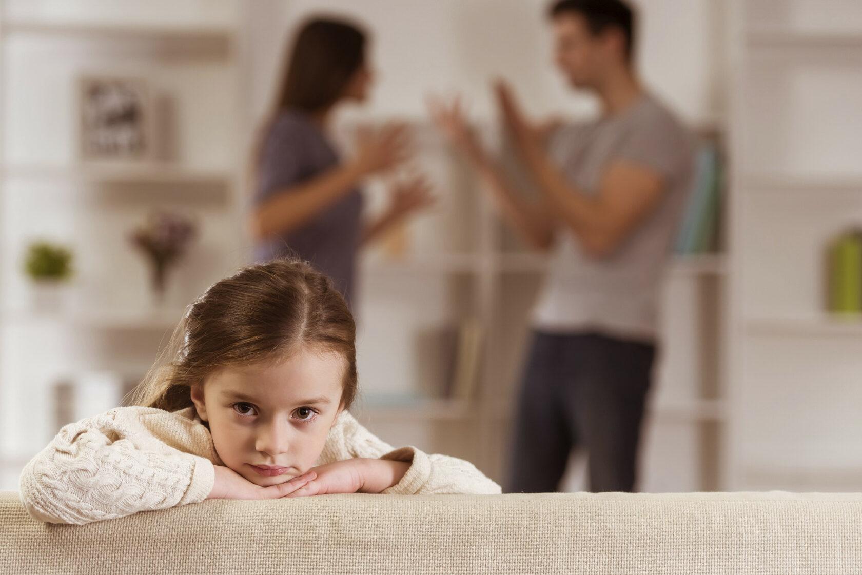 Как взыскиваются алименты на ребенка, если родители не состоят в браке? Адвокат в Запорожье. Юридическое бюро Линия права