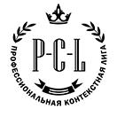 P-C-L