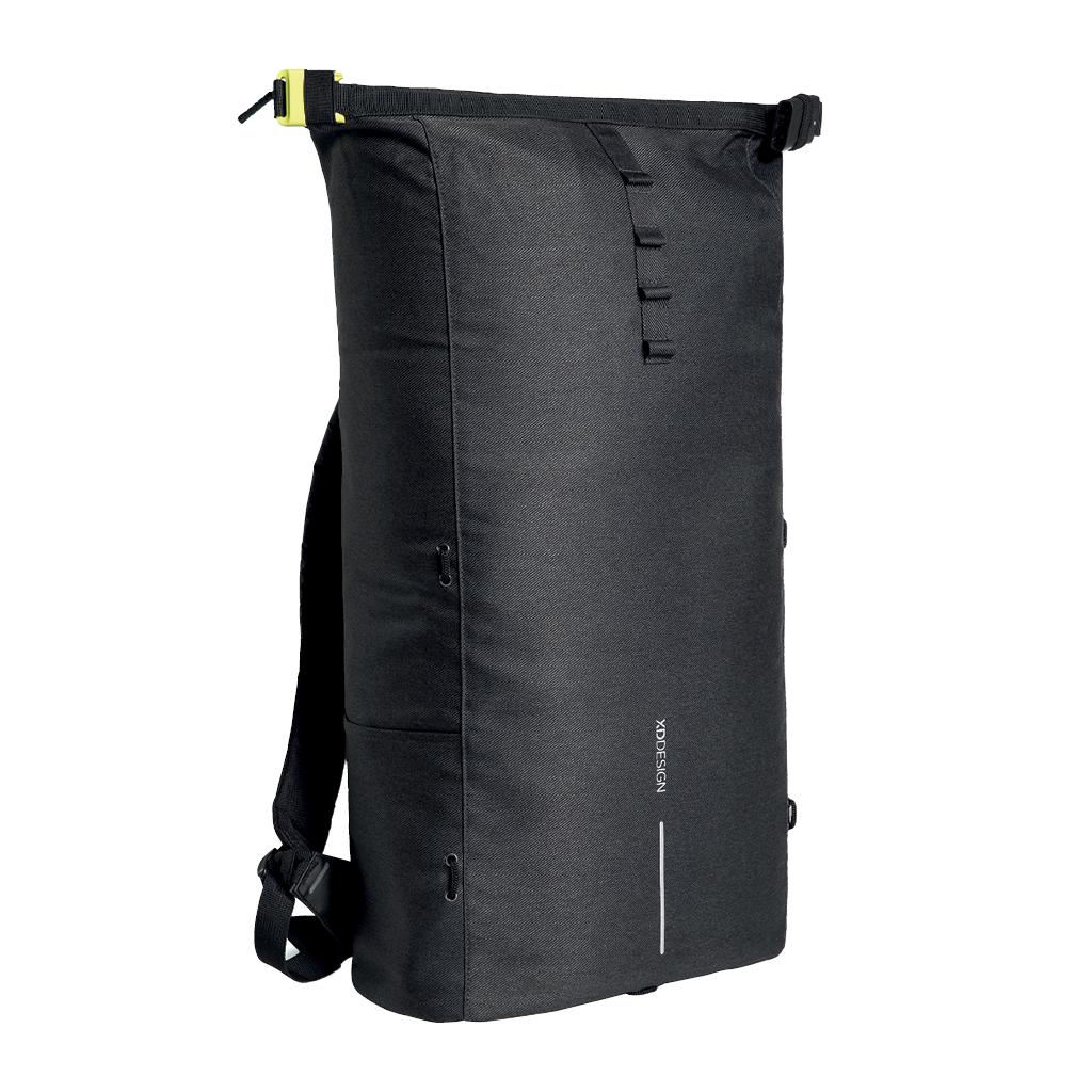 999e9bdc7ca4 Официальные рюкзаки XD Design Bobby Украине