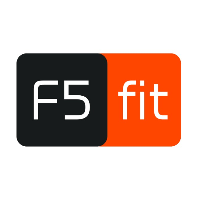 Фитнес-клуб F5