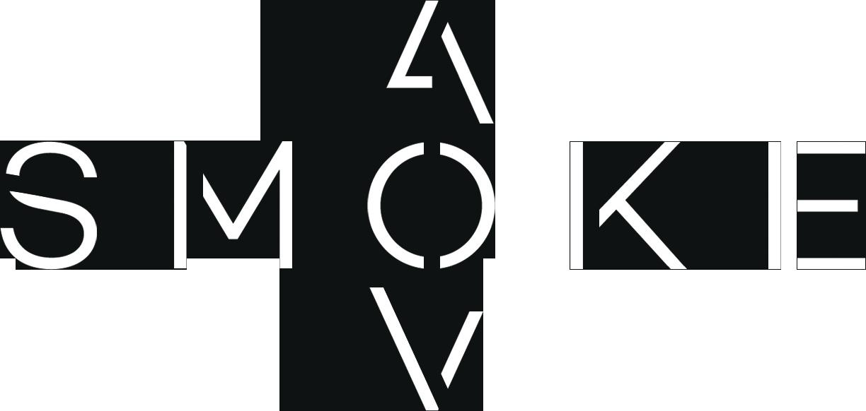AV_SMOKE