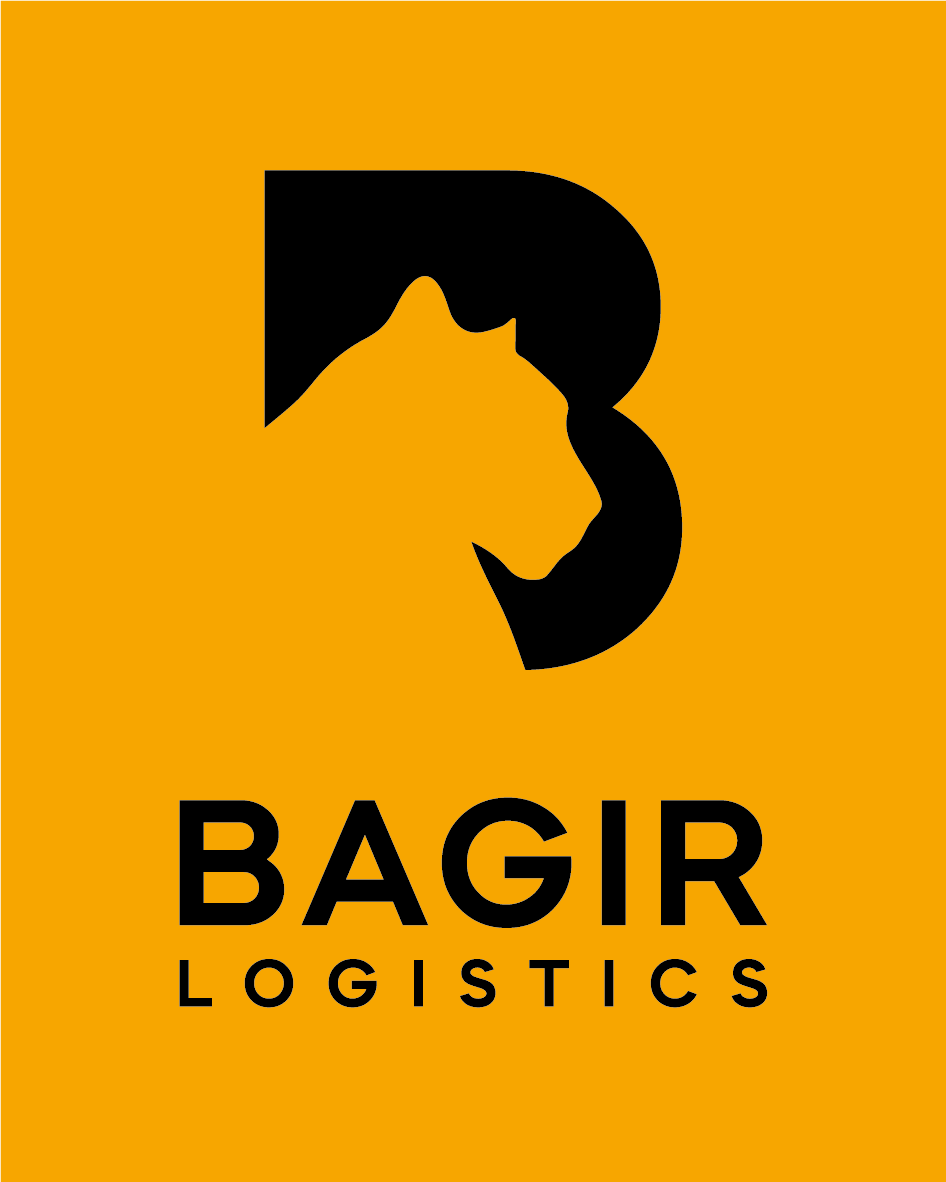 BAGIR LOGISTICS