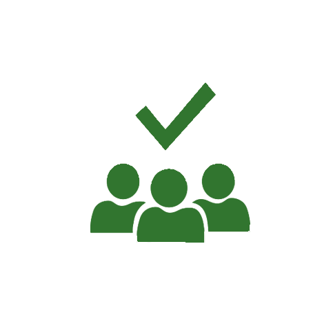 Microsoft Planner, канбан-доска для управления задачами и проектами