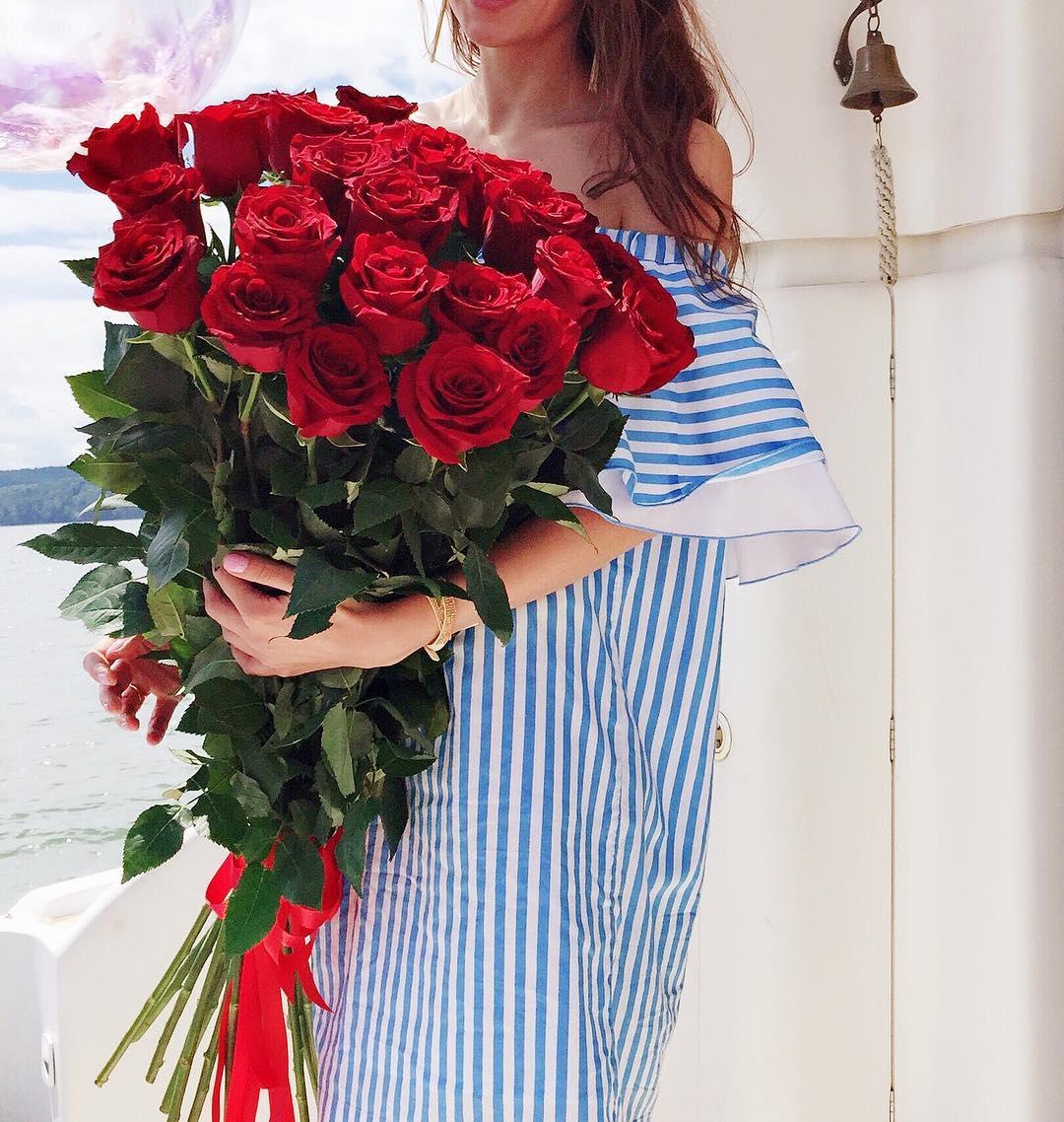 Букеты, купить цветы иркутск круглосуточно дешево