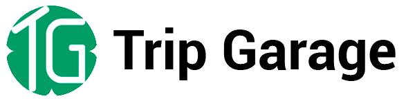 Trip Garage