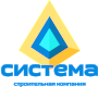 Компания №1 в УрФО г. Челябинск, ул.Гостевая, д.3 +7 (351) 799-58-58
