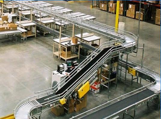 Конвейерное оборудования стоматология на элеваторе тихорецк цены