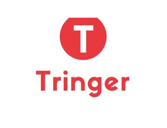 Трінгер
