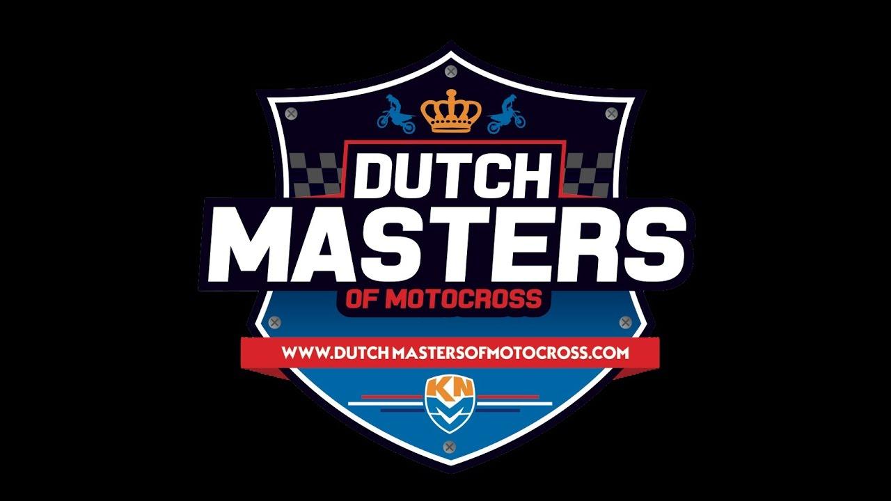 Чемпионат Голландии 2021 – Отменен