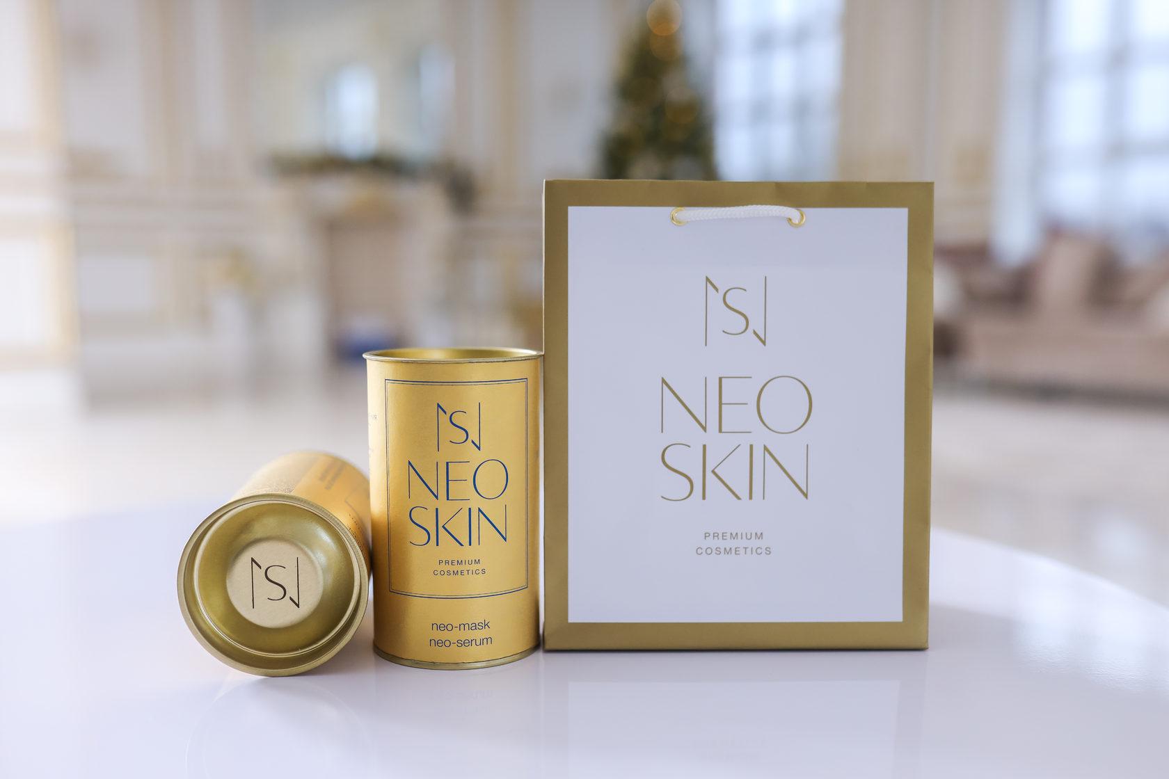 Neo косметика купить купить косметику орифлейм со скидкой