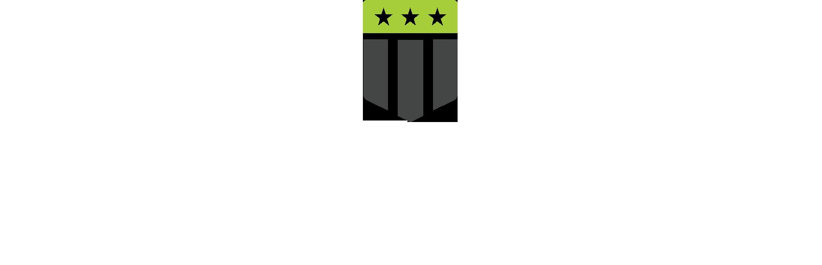 Мануфактура Алексея Маслова