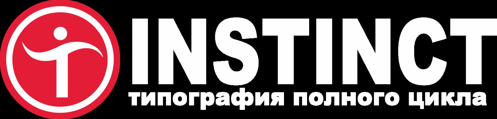 """ООО """"Инстинкт"""""""