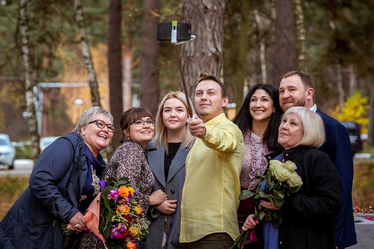 Картинки гиф с юбилеем свадьбы честно признается