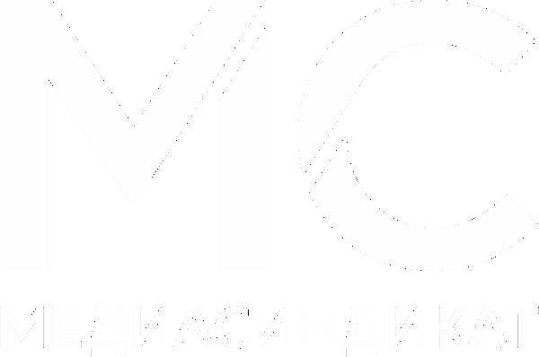 МЕДИА-СИНДИКАТ