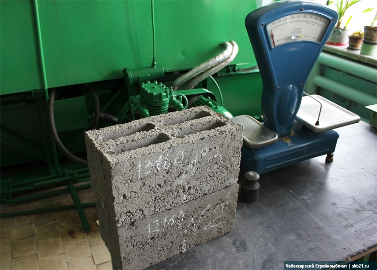 Техническая характеристика керамзитобетона цементный раствор на цементе м500