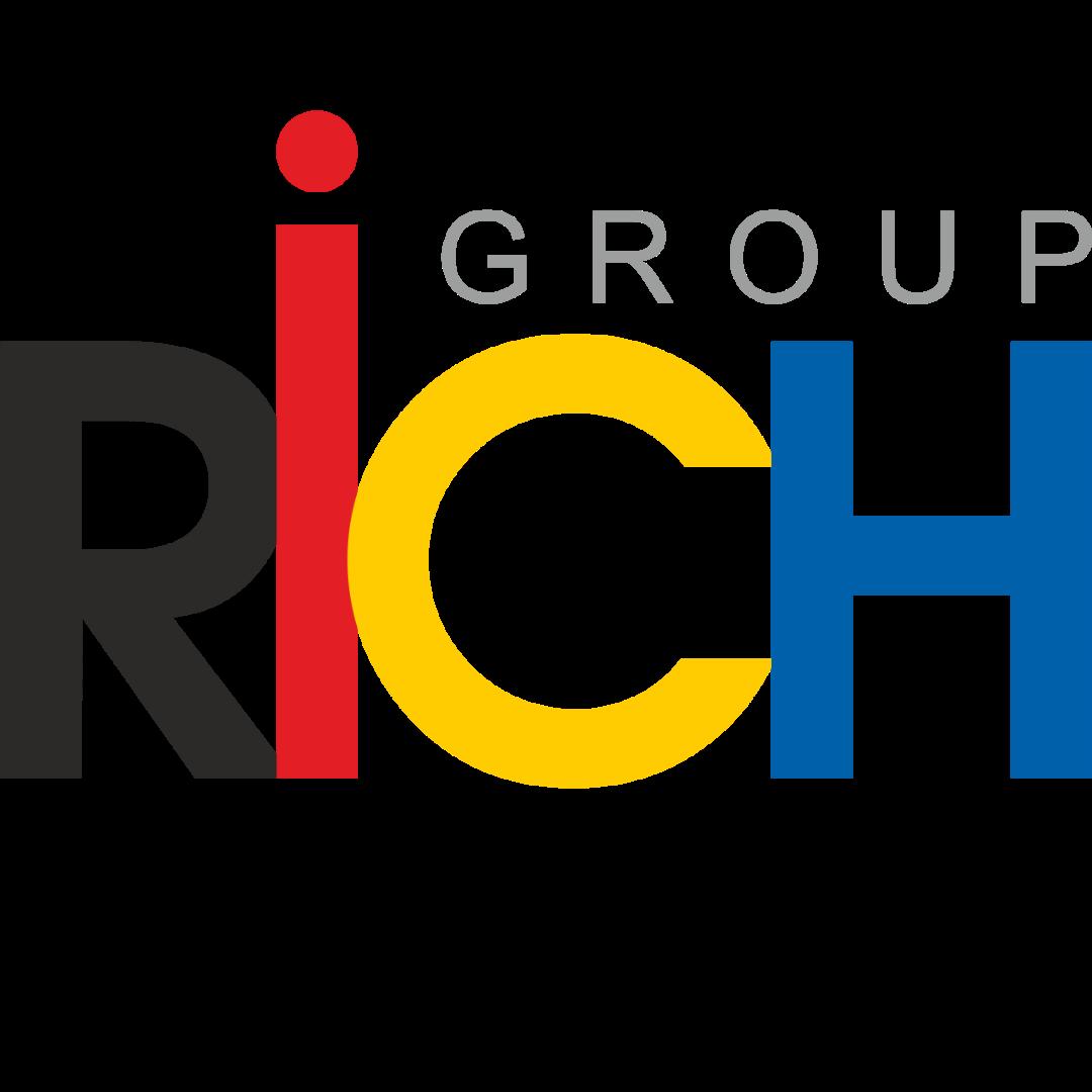 RICH GROUP UA