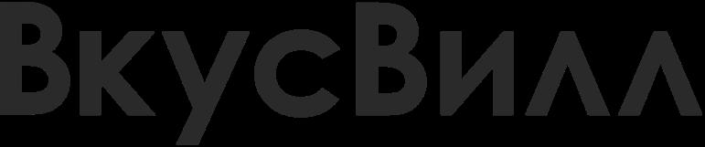 ВкусВилл logo