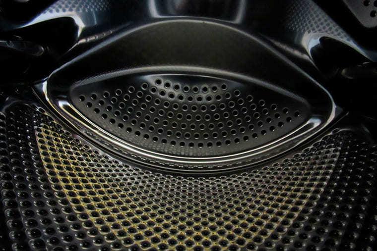 Стиральная машина не набирает воду, причина и неисправности стиральной машины. Как сделать качественный ремонт стиральной машины и сэкономить деньги