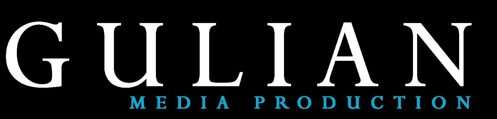 GULIAN MEDIA PRODUCTION
