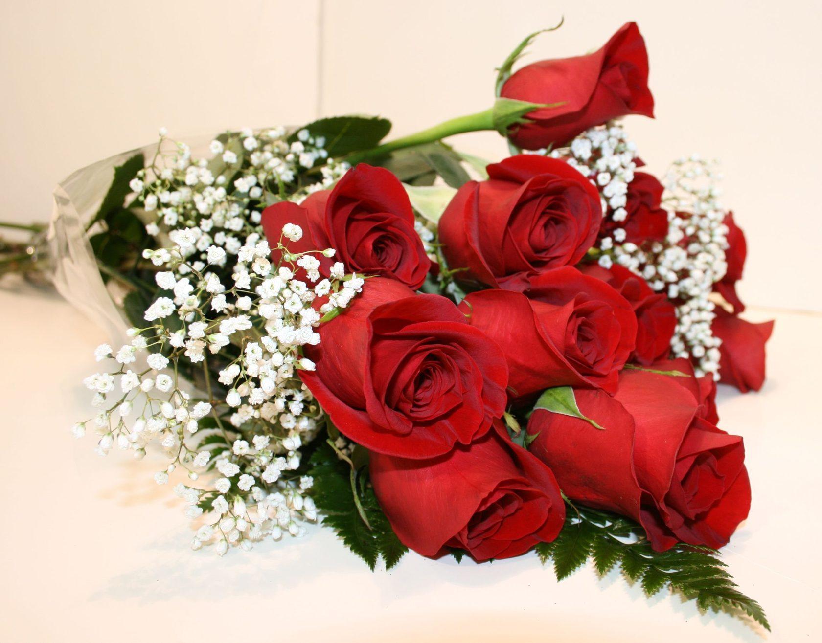 Красивый букет цветов для девушки отправить картинку, женись картинки