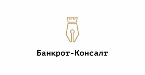 банк союз кредит онлайн