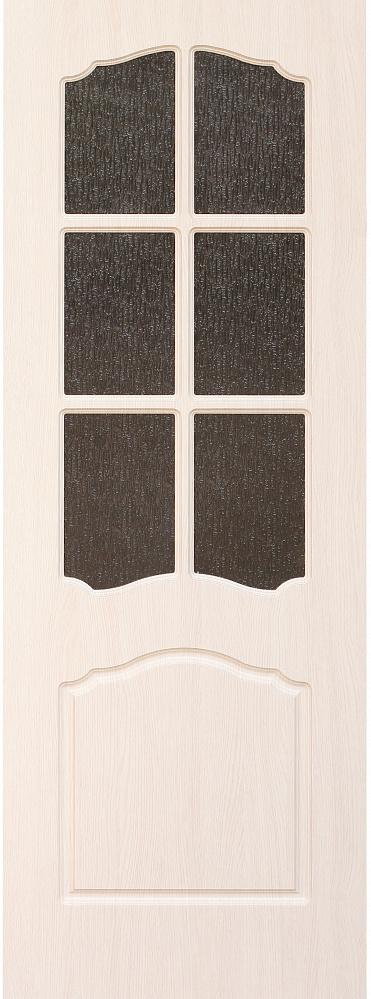 Двери, межкомнатные двери, деревянные двери, двери в квартиру, квартирные двери,  экошпон, шпонированные двери, шпон, акриловые двери, эмалевые двери, ПВХ, ПВХ двери, покрытие ПВХ эмаль, акрил, ламинат, ламинированные двери, стройматериалы, двери недорого, стройматериалы недорого, дизайнерские двери, дизайн интерьера, дизайн, дизайн квартиры, входные двери, стальные двери, железные двери, металлические двери, двери в подъезд, двери в дом, теплые двери, терморазрыв, двери с терморазрывом, надежные двери, установка дверей, технические двери, специальные двери, строительные двери, противопожарные двери, двери для стройки, стройматериалы, двери, стальные двери, входные двери, металлические двери, железные двери, недорогие двери, двери эконом, двери торекс, торекс, гардиан, двери гардиан, двери чита, двери купить в чите, магазин дверей, чита